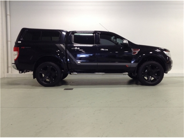 Ford Ranger 2014 - Used Fords for sale in New Zealand. Second hand Ford cars from authorised Ford dealers in NZ & Ford Ranger 2014 - Used Fords for sale in New Zealand. Second hand ...