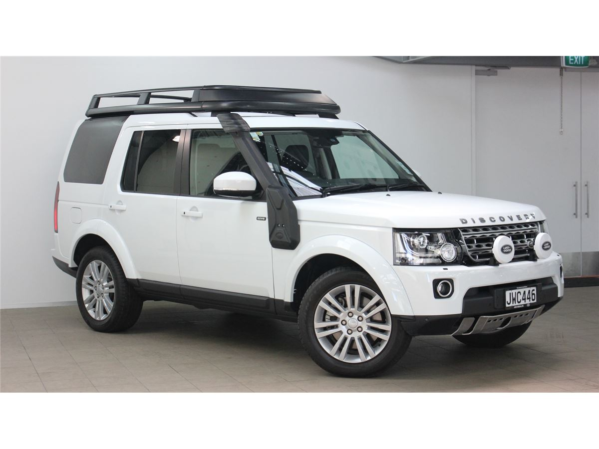 Cheap Cars For Sale In Christchurch Dorset