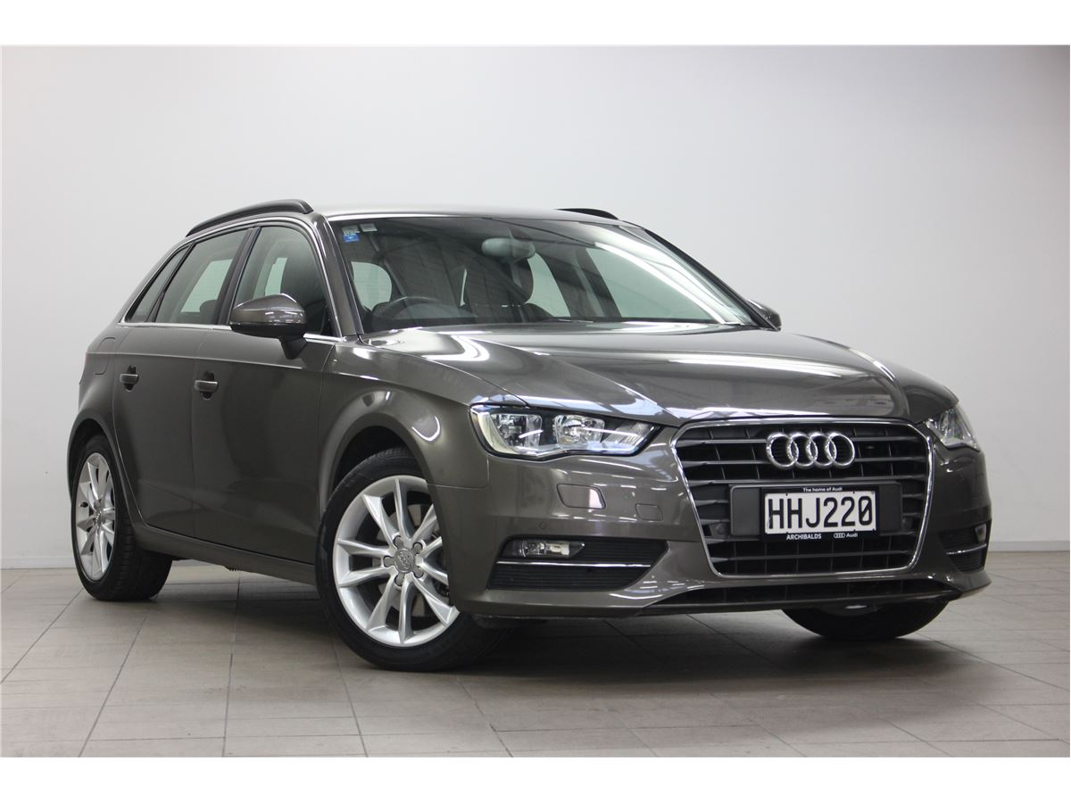 Audi finance loan rates 10