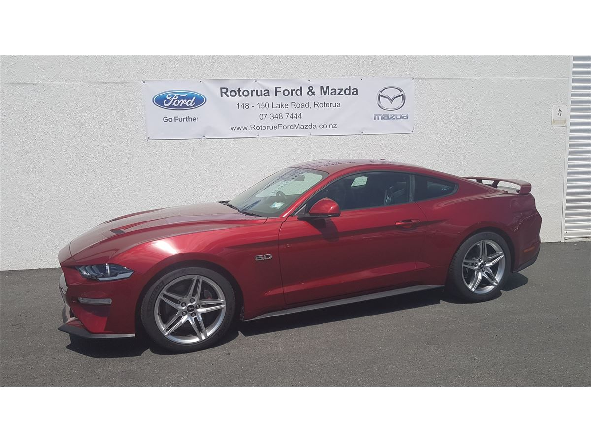 Sorry this listing has expired rotorua ford mazda new and used mazda and ford vehicles in rotorua new zealand
