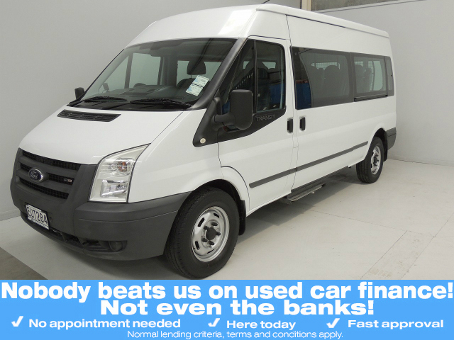 Used Toyota Van And Minivan For Sale Autotrader New
