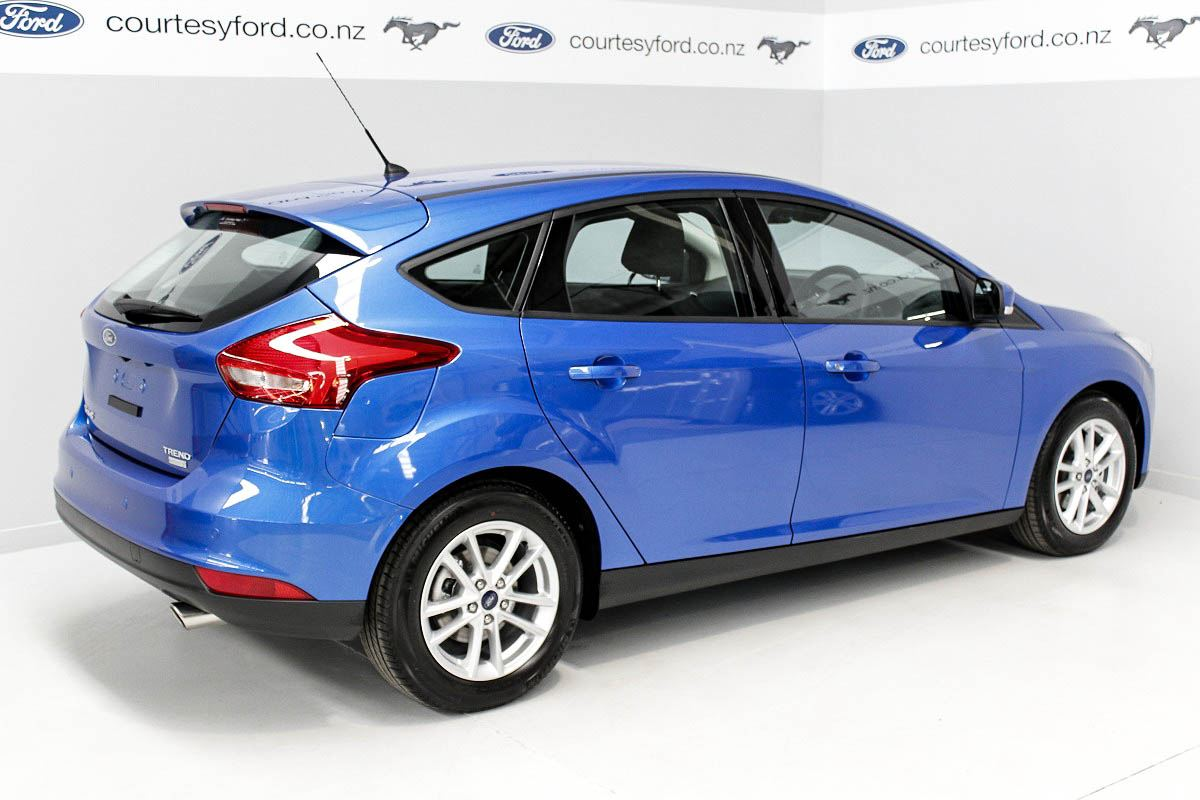 ford focus sport ecoboost 2017 courtesy ford new and. Black Bedroom Furniture Sets. Home Design Ideas