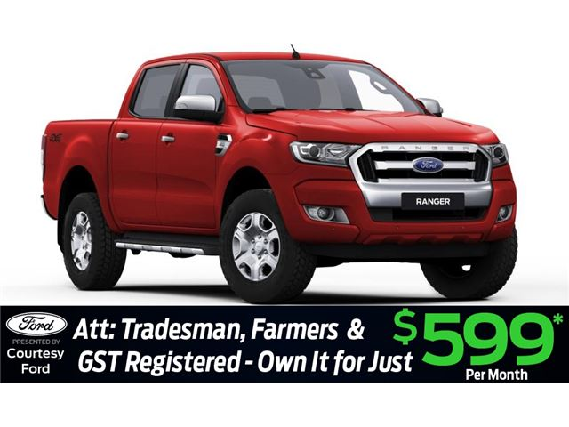 Ford Ranger 2013  Used Fords for sale in New Zealand Second hand