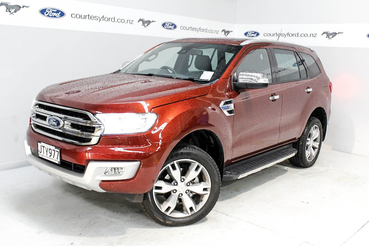 ford everest nz price with 999430462 on Toyota Fortuner A Future Favourite further 2014 furthermore Watch as well Plywood Sailboats further 999459948.