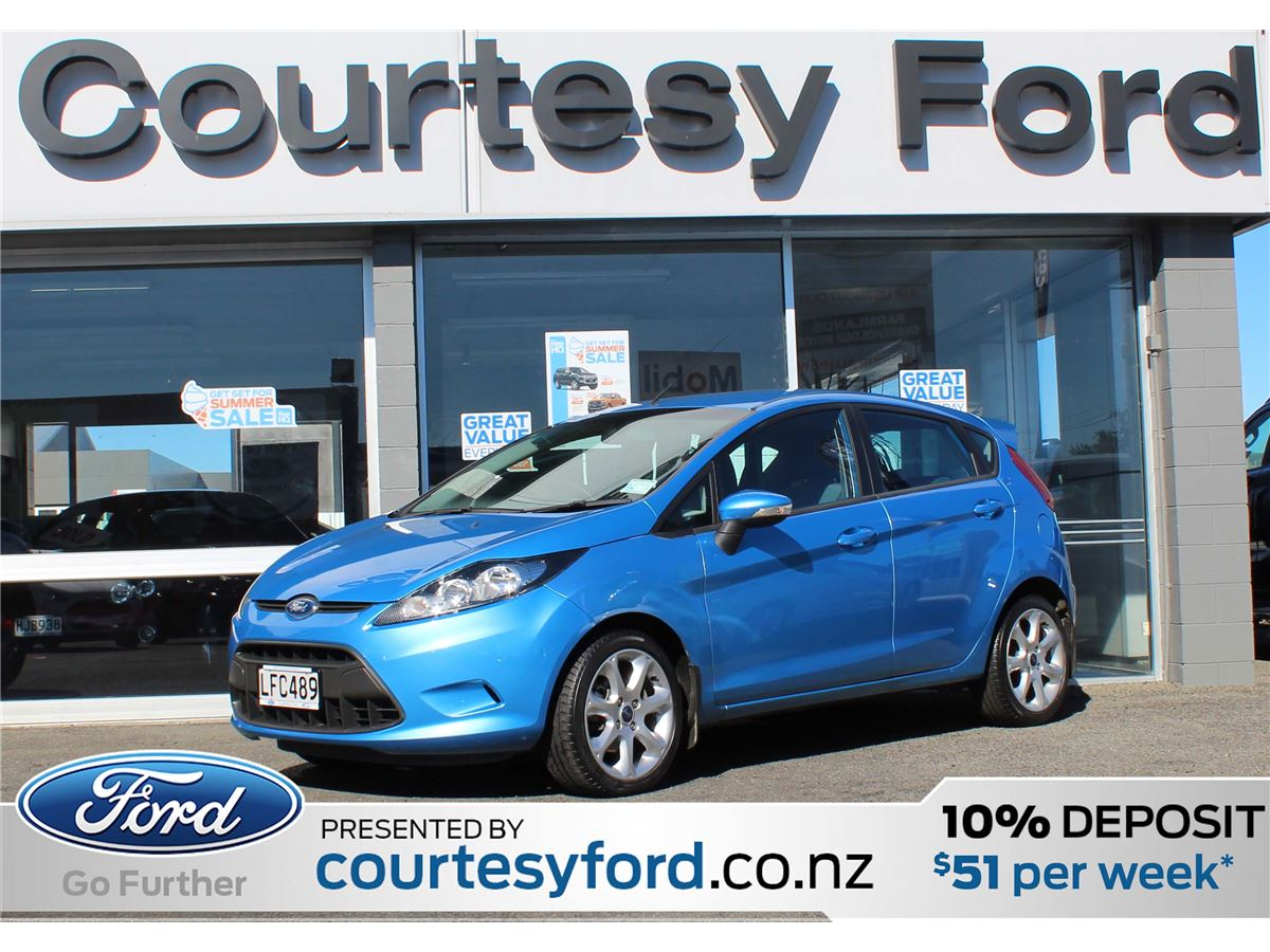 Search Cars - Used Fords for sale in New Zealand. Second hand Ford ...
