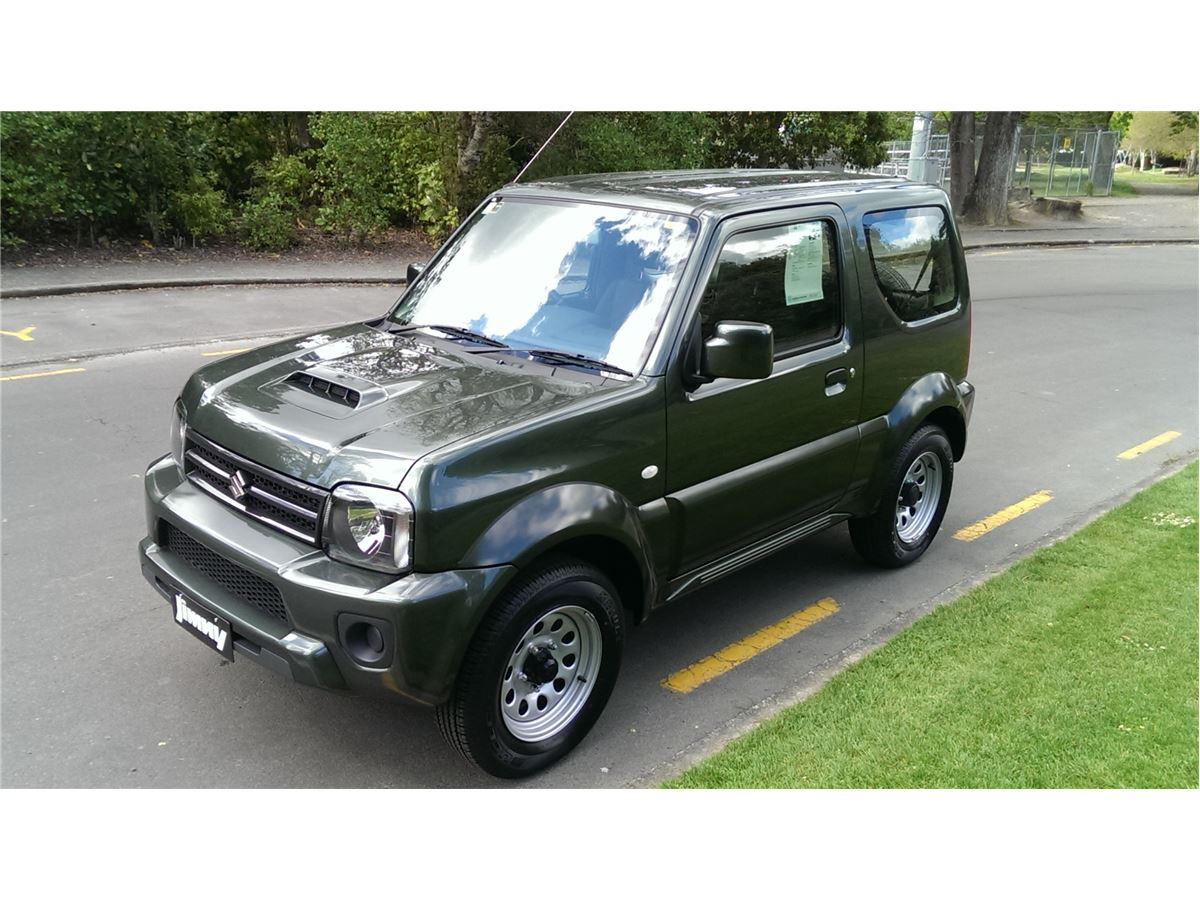 suzuki jimny jx manual 89 p w 3 9 0 deposit 2018. Black Bedroom Furniture Sets. Home Design Ideas