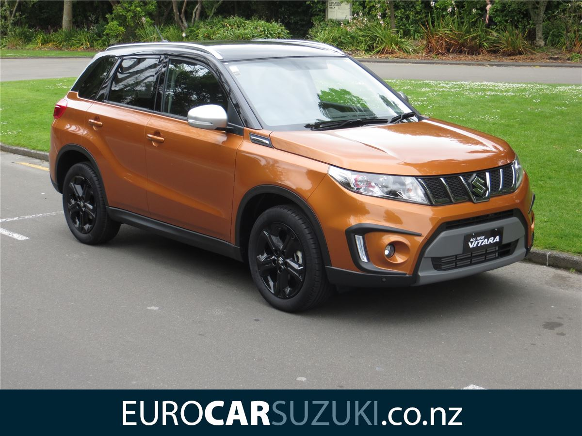 suzuki vitara turbo 148 p w 3 9 0 deposit 2018 eurocar suzuki new and used suzuki. Black Bedroom Furniture Sets. Home Design Ideas