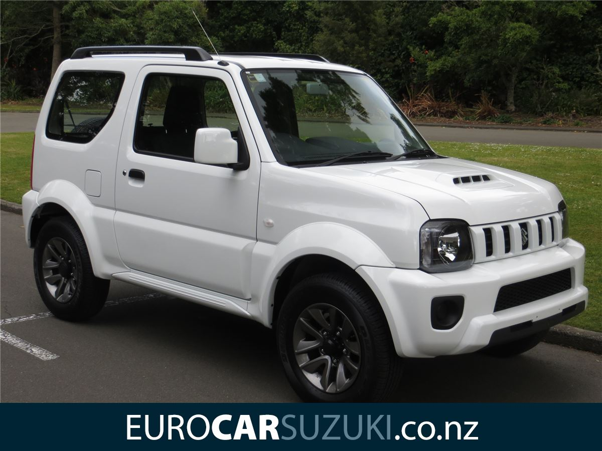 suzuki jimny jx manual 89 p w 3 9 0 deposit 2018 eurocar suzuki new and used suzuki. Black Bedroom Furniture Sets. Home Design Ideas