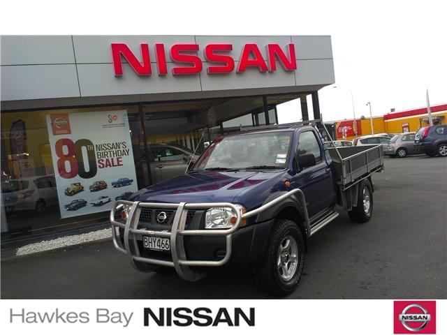 Car Dealers Hawkes Bay