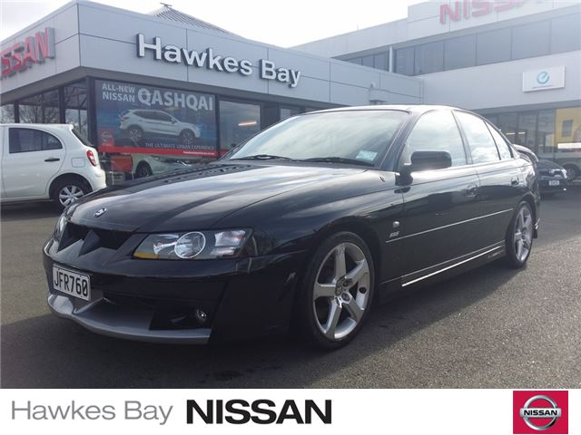 Contacts Nissan Dealers For Hawkes Bay Napier Hastings