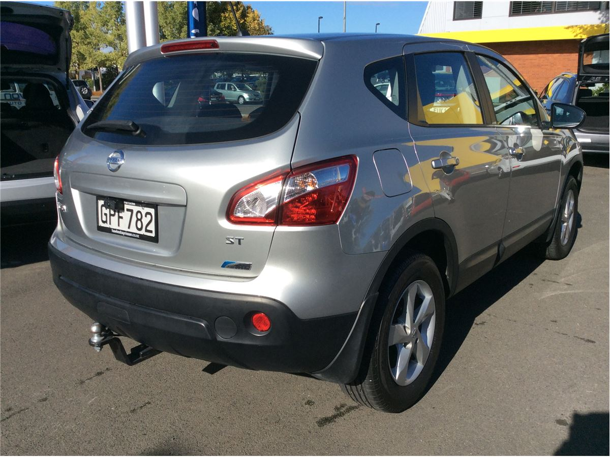 nissan qashqai 2012 nissan dealers for hawkes bay napier hastings havelock north and surrounds. Black Bedroom Furniture Sets. Home Design Ideas