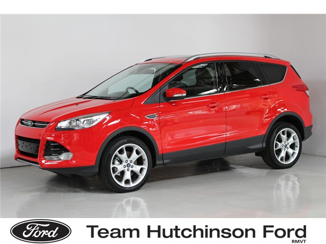 Image Result For Ford Kuga Second Hand