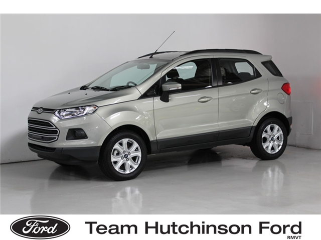 Image Result For Ford Ecosport Nz
