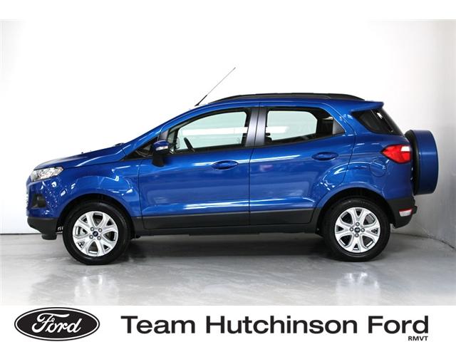 Used Cars Hutchinson Ks