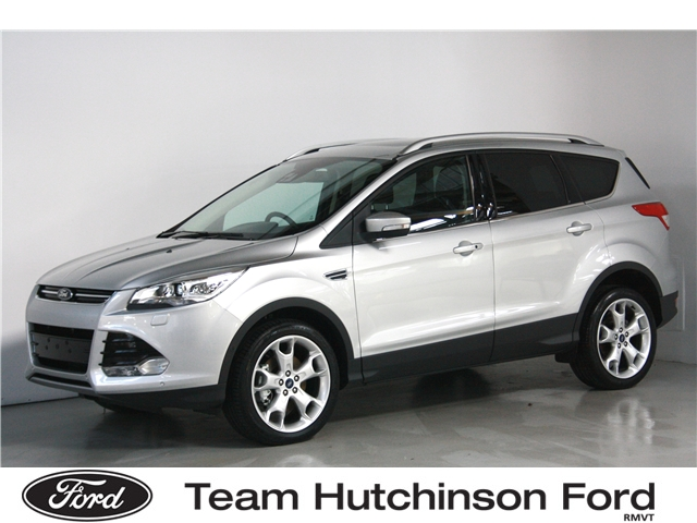 ford kuga lease deals what car leasing. Black Bedroom Furniture Sets. Home Design Ideas