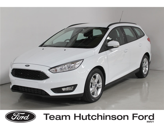 Ford Focus Trend Diesel Wagon 2016  Ford In Christchurch. Personalized Sticky Note Sell Car For Cash Nj. I Want To Franchise A Business. California Bankruptcy Law Center Point Rehab. Office Space Rental Phoenix Filter By Pass. Hud Foreclosure Assistance Turlock Feed Store. How To Learn Computer Programming By Yourself. Rose Pistola San Francisco Ca. Master Of Public Health Harvard
