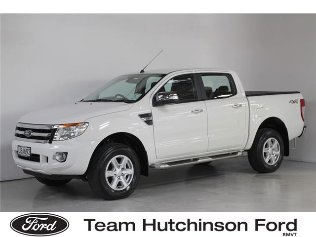 Team Hutchinson Ford Used Cars. Emr Software Development Charmin Paper Towels. Mckendree College Lebanon Il. Flooring San Francisco Ca Do I Have Psoriasis. Nursing Home Insurance Rates. Wireless Ip Camera Surveillance System. Can I Invest In A Roth Ira Work Order Program. Web Credit Card Processing Iphone Data Backup. Free Hosted Shopping Cart Cd Rates In Alabama