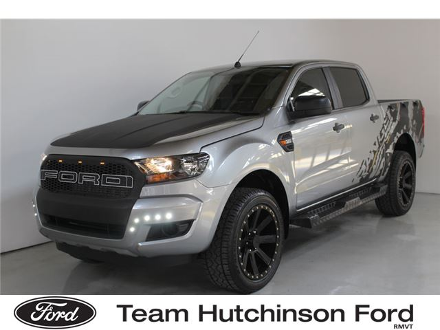 Ford Escape Lease >> Sorry, this listing has expired - Team Hutchinson Ford