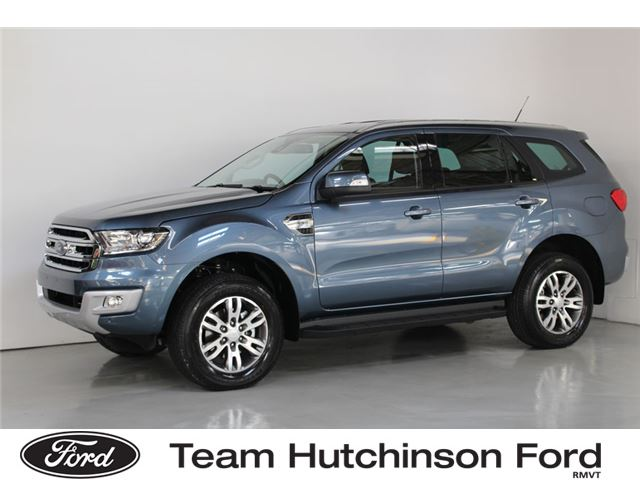 Find Fortuner 2nd Hand For In The Philippines Html Autos