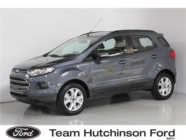 Sorry, this listing has expired - Team Hutchinson Ford
