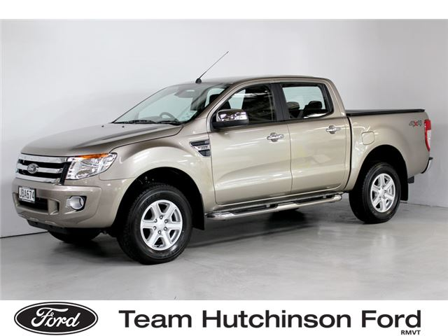 Team hutchinson ford used cars for Midwest motors hutchinson ks