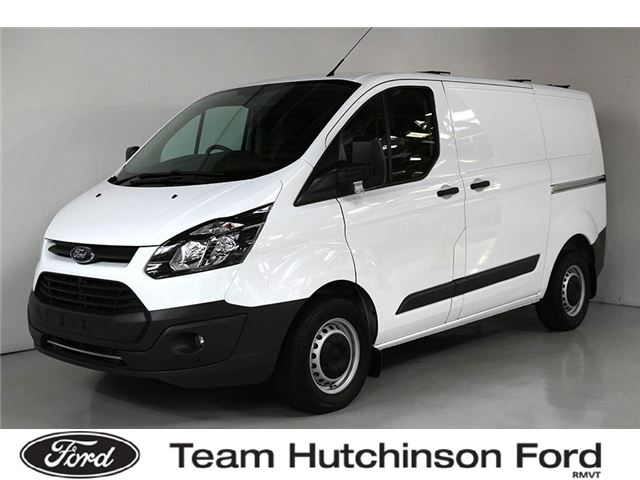 ford transit custom swb 2 0tdci 2017 team hutchinson ford. Black Bedroom Furniture Sets. Home Design Ideas