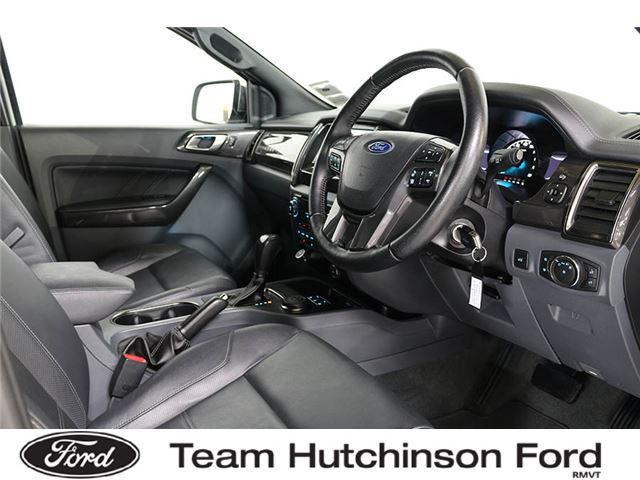 Fuel economy ford everest 3 0 diesel autos post
