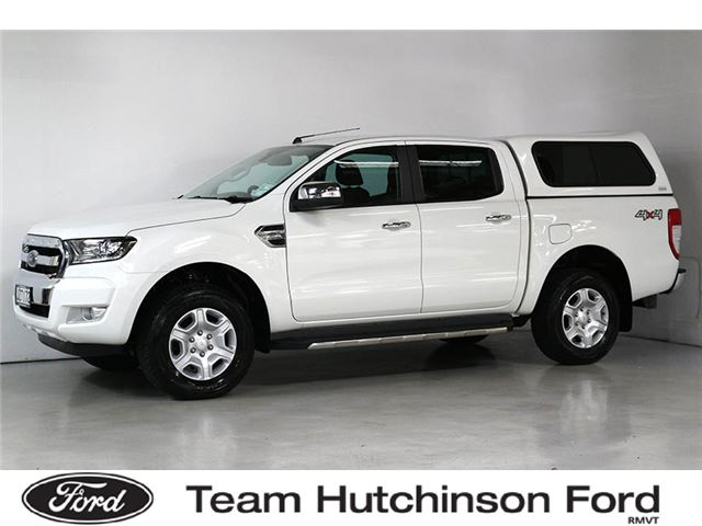 Ford Ranger 2016 & Search Cars - Used Fords for sale in New Zealand. Second hand Ford ... markmcfarlin.com