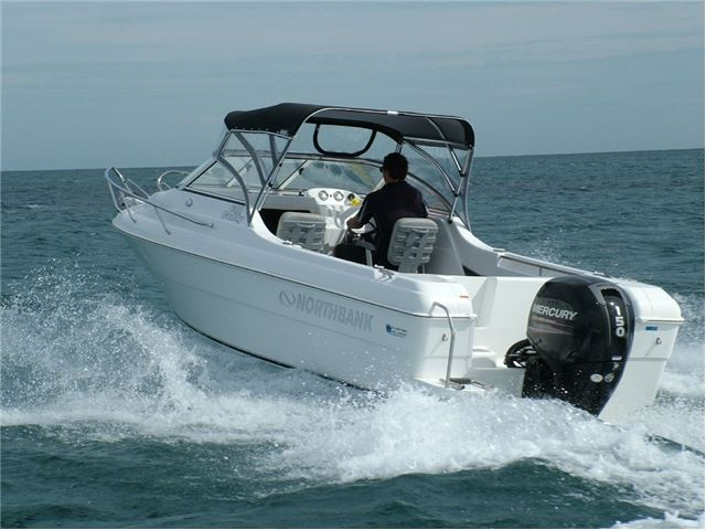 Mercury 150 HP XL EFI 2018 - Lakeland Marine Services Lake