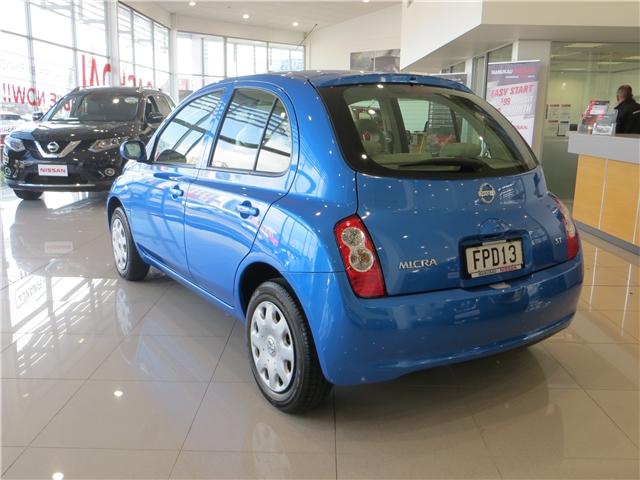 Buy Right Cars Manukau Auckland