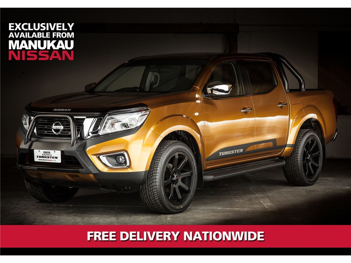 CHECK OUT ALL OUR NEW CAR RANGE