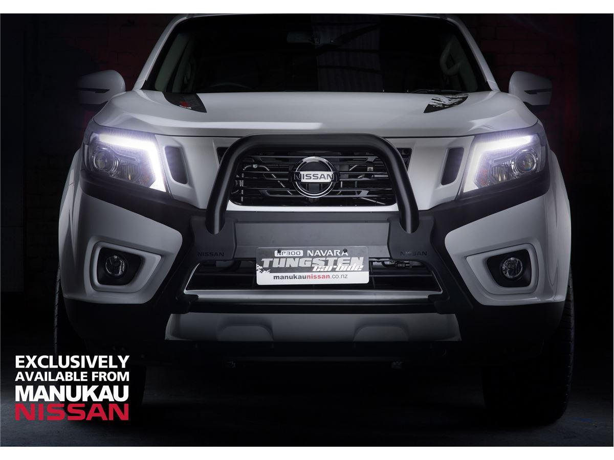 Silsbee Motor Company >> Nissan Service Number | Upcomingcarshq.com