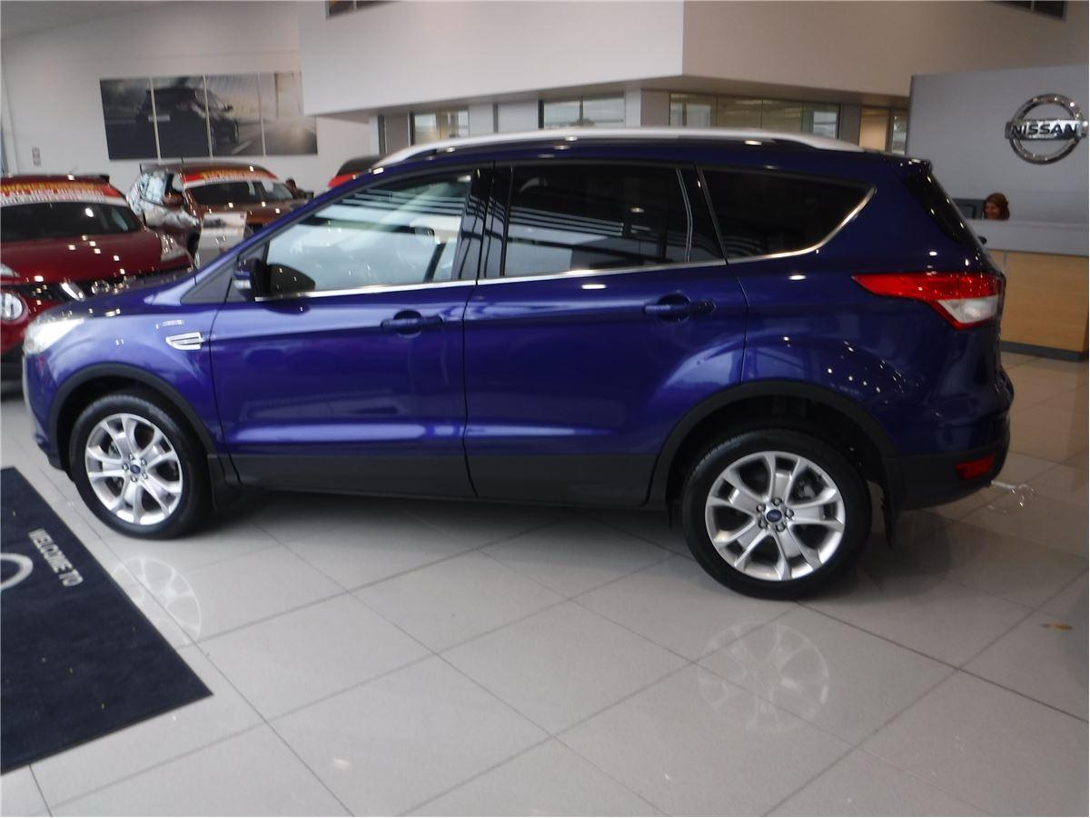 Car Finance Nz Get Easy Used Motor Vehicle Finance