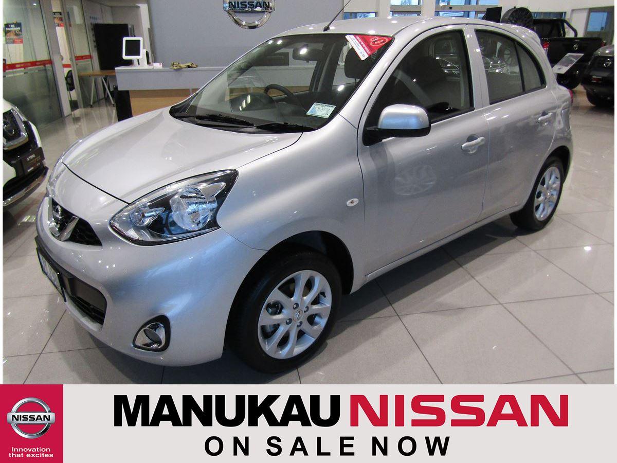 Sorry This Listing Has Expired Manukau Nissan Nz S