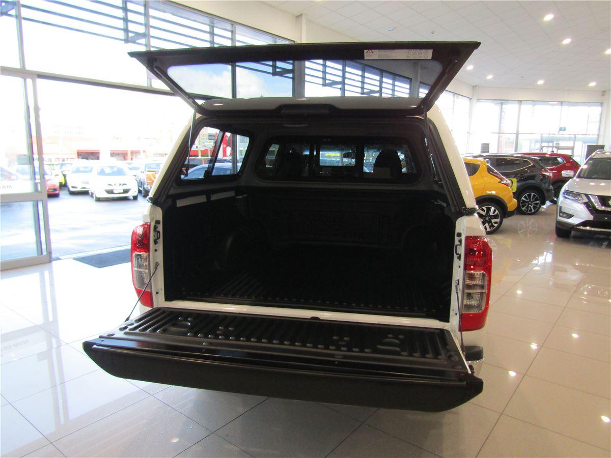 Kiwi Car Loans