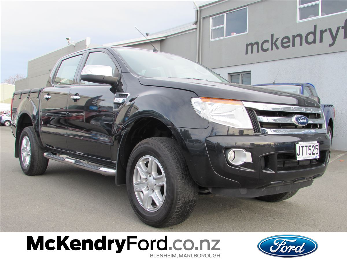 ford ranger 2012 mckendry ford new and used ford in. Black Bedroom Furniture Sets. Home Design Ideas