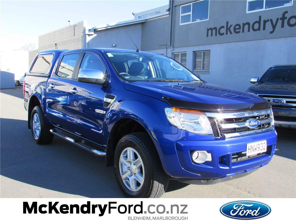 ford ranger 2014 mckendry ford new and used ford in. Black Bedroom Furniture Sets. Home Design Ideas