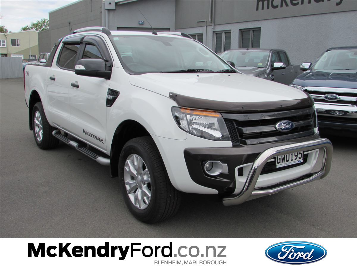 ford ranger 2013 mckendry ford new and used ford in. Black Bedroom Furniture Sets. Home Design Ideas