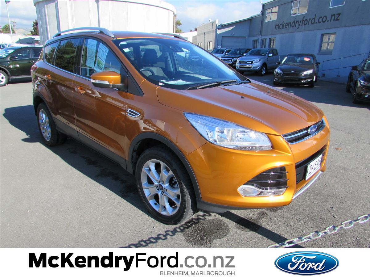 ford kuga 2016 mckendry ford new and used ford in. Black Bedroom Furniture Sets. Home Design Ideas