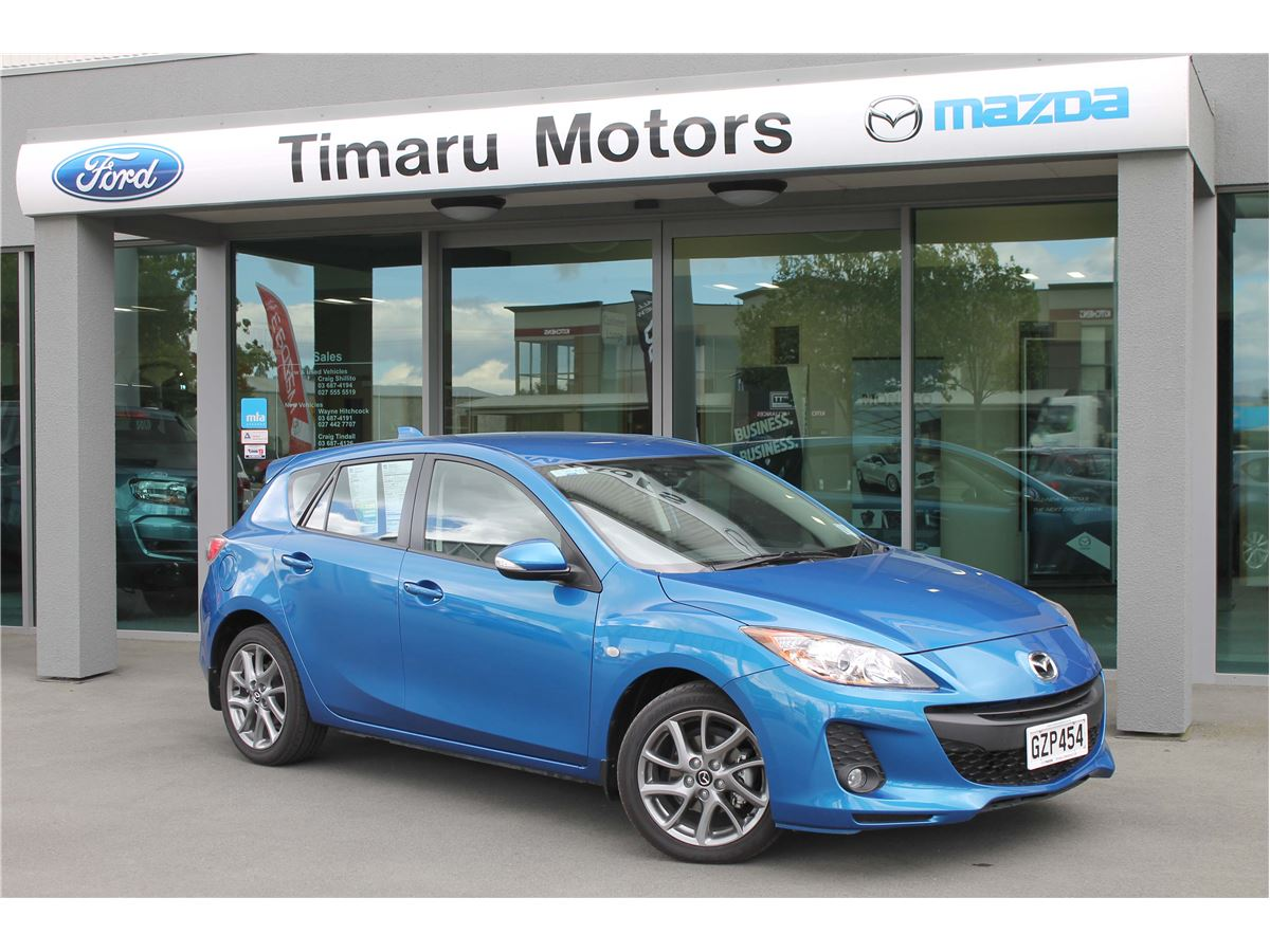 Sorry this listing has expired timaru motors ford for South motors mazda service