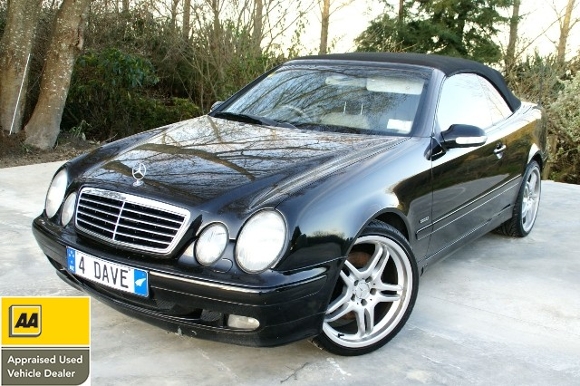 mercedes benz finance uk phone number suzuki cars. Cars Review. Best American Auto & Cars Review