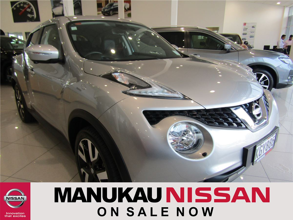 autotrader trims juke research specs nissan ca photos price options reviews